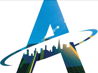 Arkind Architects Blog